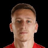 Ivan Šaponjić FIFA 22