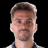 Agustín Bouzat FIFA 22