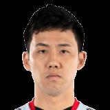 Wataru Endo FIFA 22