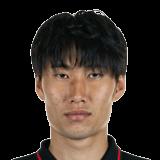 Daichi Kamada FIFA 22