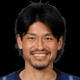Hisashi Jogo FIFA 22