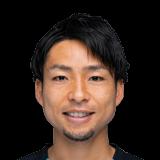 Olowu Kobayashi FIFA 22