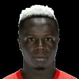 Amath Ndiaye FIFA 22
