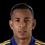Sebastián Villa FIFA 22
