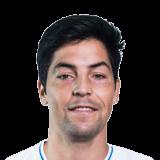 Borja Lasso FIFA 22