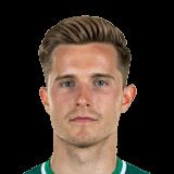 Johannes Eggestein FIFA 22