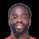 Jonathan Ikoné FIFA 22