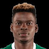 Idrissa Doumbia FIFA 22