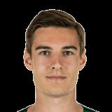 Florian Neuhaus FIFA 22