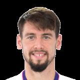 Luis Pérez FIFA 22