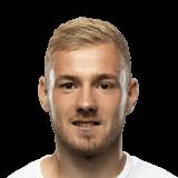 Tomasz Makowski FIFA 22