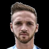 Manuel Lazzari FIFA 22
