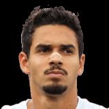 Lucas Veríssimo FIFA 22
