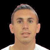 Norberto Briasco FIFA 22
