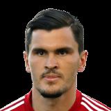 Ivan Zlobin FIFA 22
