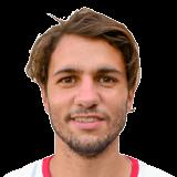 Felipe Rodríguez FIFA 22