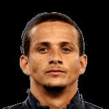 Luiz Felipe FIFA 22