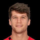 Marc Cardona FIFA 22