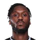 Souleyman Doumbia FIFA 22