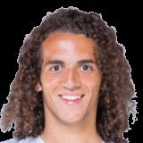 Mattéo Guendouzi FIFA 22