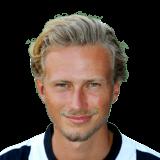 Antonín Barák FIFA 22