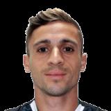 Walter Mazzantti FIFA 22