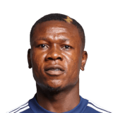 Samuel Kalu FIFA 22