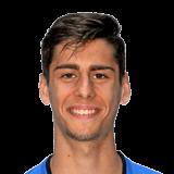 Filippo Melegoni FIFA 22