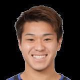 Ryotaro Meshino FIFA 22