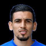 Daniel Muñoz FIFA 22