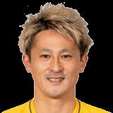 Kunimitsu Sekiguchi FIFA 22