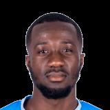 Elisha Owusu FIFA 22
