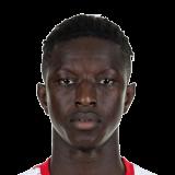 Amadou Haidara FIFA 22