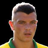 Renat Dadashov FIFA 22