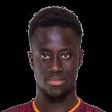 Ibrahima Niane FIFA 22