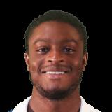 Tyler Magloire FIFA 22