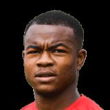 Kouadio-Yves Dabila FIFA 22