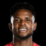 Frank Onyeka FIFA 22