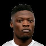 Caleb Ekuban FIFA 22