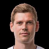 Frederik Brandhof FIFA 22