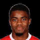 Myron Boadu FIFA 22
