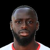 Souleymane Karamoko FIFA 22
