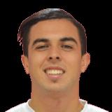 Martín Ojeda FIFA 22