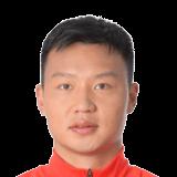 Chen Wei FIFA 22