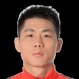 Wei Zhen FIFA 22