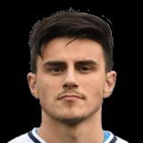 Eljif Elmas FIFA 22