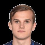 Kornelius N. Hansen FIFA 22