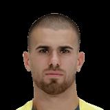 Ramiro Guerra FIFA 22