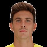 Pau Torres FIFA 22