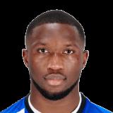Modibo Sagnan FIFA 22
